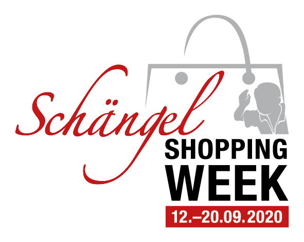 Schängel-Shopping-Week