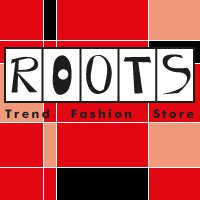 Roots Fashion Store